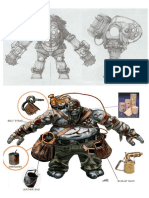 Bioshock+Concept+Art