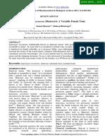 shatavari.pdf