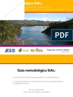 SIAL.pdf