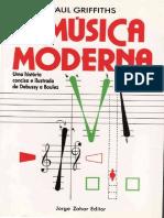 Paul Griffiths - A Musica Moderna.pdf