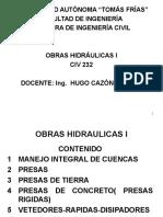 2.-OBRAS-HIDRAULICAS-I-ppt