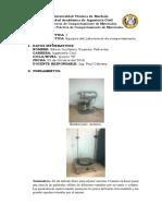 Edwin_Guaman_Practica_1.pdf