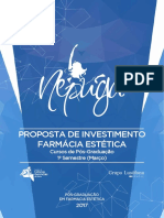 Investimento Farmacia Marco v1