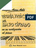 329803952-Teoria-y-Practica-Del-Bajo-Cifrado-Copia.pdf