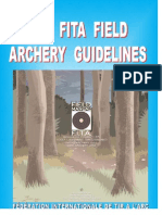 Field Guidelines e