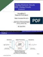 ee3002-intro.pdf
