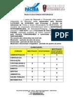 Informativo Interamericana 280114[1]
