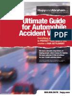 Auto-Book--English-.pdf