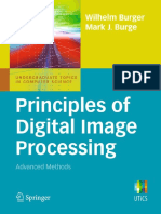 Digital Image Processing By Gonzalez 2nd Edition 2002 Pdf