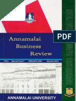ABR research article .pdf