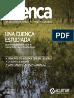 Revista Cuenca - N° 6 - 2016 - octubre/diciembre