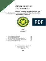 10. Persentasi Review Jurnal Indonesia