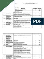 categorizacion-del-riesgo.pdf