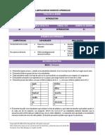 A1-Lesson 01.docx (1)