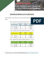 Brosur Bronjong.pdf