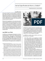 60916080-Cajas-de-Ahorro-y-Credito-Del-Peru.pdf