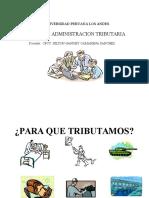 90020135-CODIGO-tributario.ppt