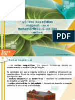 gnesermagemet-170104200449