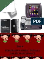 Bab V ips 9