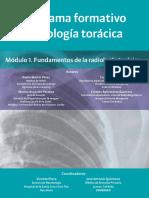 Radiologia_toracica