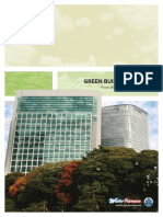 Green Building Report