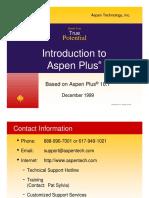 introduction_to_aspen_plus.pdf