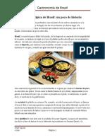 Gastronom..[1]Brasil