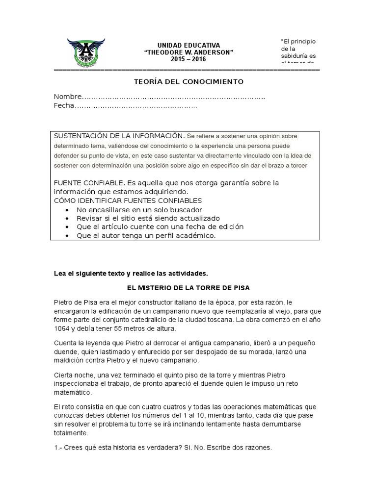 Famoso Hojas De Trabajo De Matemáticas Maldición Viñeta - hojas de ...
