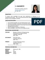 RISHA HANNAH I.pdf