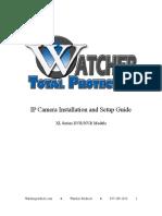 IP Camera Setup 15_2