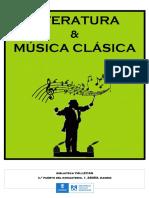 Literatura y musica clasica.pdf