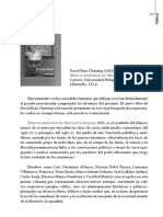 Historia Intelectual de Venezuela