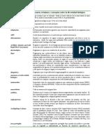 Glosario Biodiversidad.pdf