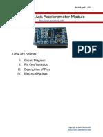 datasheet module mma7361.pdf