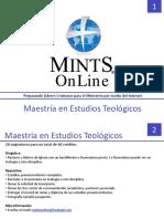 metcompleto.pdf
