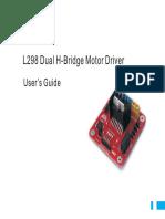 pennbuying, dual motor driver L298.pdf