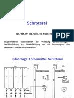 03_Schroterei