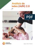 Manual AdN. Adjunto 2