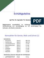 02_Schuettgutsilos