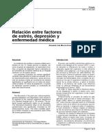 83_A039_09.pdf