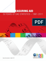 6 OECD Measuring Aid 50 years DAC Stats