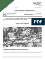 2_teste_5ano3.pdf