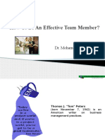 (AUC)How To Be An Effective Team Member and Leader(AUC).pptx