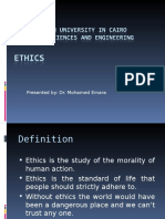 ENGR1001 - Ethics.ppt