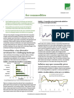 January Investment Insights