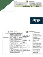 Matriz -  1º Teste CN9 2016 2017.doc