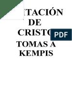 acion de Cr
