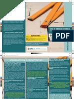 Folder Guia de Obras e Reformas FINAL