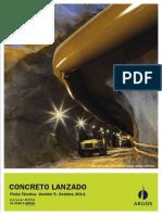 Concreto lanzado (1).pdf