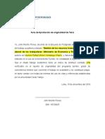 Acta Del Turnitin Actual Del Docente (1) (Luz Barrantes)